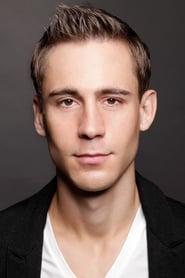 Corey Martin Craig