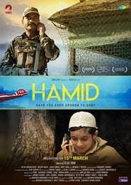 Hamid 2018 Full Hindi Movie Download