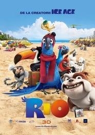Rio Film online