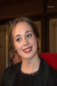 Júlia Molins