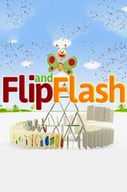 Flip and Flash
