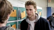 Skam Season 3 Episode 4 : Keen on bathing