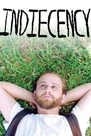Indiecency