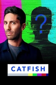 Catfish: The TV Show Season 7 Episode 24