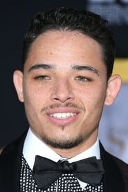 Anthony Ramos - Regarder Film en Streaming Gratuit