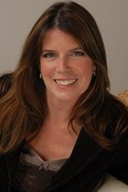 Jodie Brunelle - смотреть фильмы онлайн HD