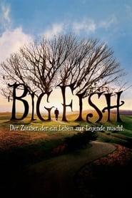 Big Fish – Der Zauber, der ein Leben zur Legende macht (2003)