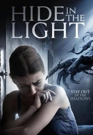Hide in the Light (2018)