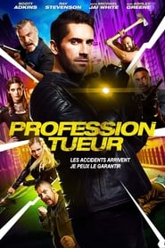 Profession Tueur streaming
