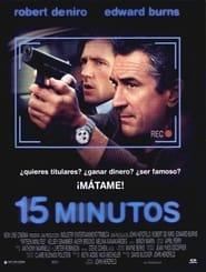 15 minutos (2001)