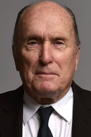 Robert Duvall — Tom Hagen