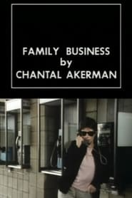 Family Business 1984