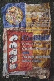 Co dělat? (Cesta z Prahy do Českého Krumlova aneb Jak jsem sestavoval novou vládu) 1996