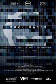 Downloaded (2013) – Online Free HD In English