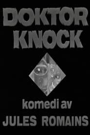 Doktor Knock 1966