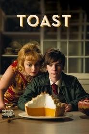 Watch Toast Online