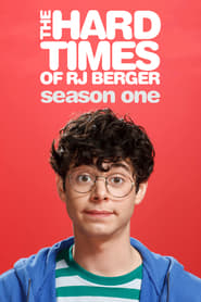 The Hard Times of RJ Berger Season 1 Episode 6