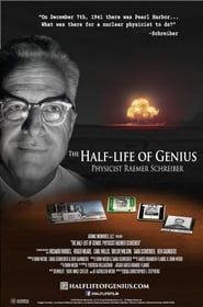 The Half-Life of Genius Physicist Raemer Schreiber (2018)