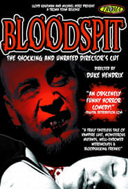Bloodspit movie
