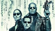 The Matrix Reloaded Images