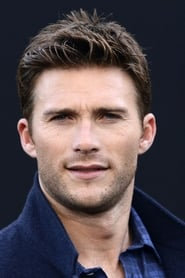 Photo de Scott Eastwood Trey