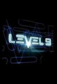 مسلسل Level 9 مترجم