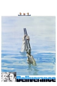 Deliverance (1972) BluRay 480P 720P x264
