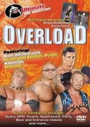 UPW: Overload