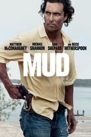 Mud – Kein Ausweg [2013]