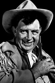 Photo de Andy Devine Daniel 'Danny' McGuire