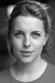 Claire Cartwright