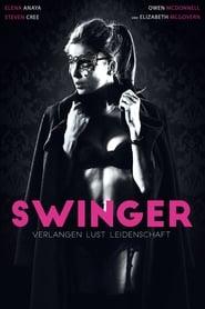 Swinger – Verlangen, Lust, Leidenschaft (2015)