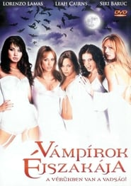 Anges de sang (2005)