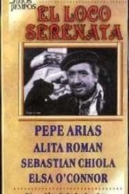 El loco serenata 1939