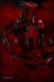 Valis (2018)