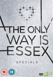 The Only Way Is Essex Season 0