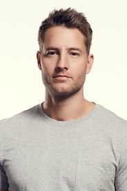 Justin Hartley — Kevin Pearson