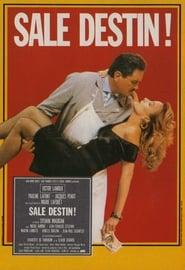 Sale destin 1987