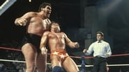 Andre the Giant images