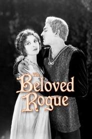 Regarder The Beloved Rogue