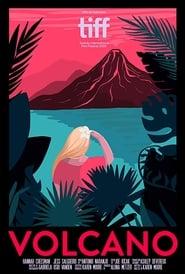 مشاهدة فيلم Volcano مترجم