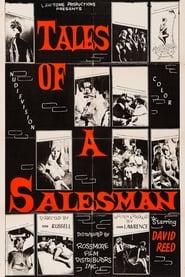 Tales of a Salesman