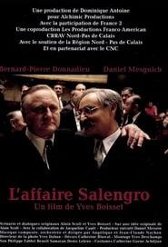 L'affaire Salengro 2009