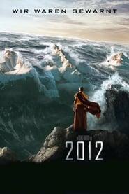 ist die Realverfilmung des gleichnamigen Mangas von Action 2012 2009 4k ultra deutsch stream hd