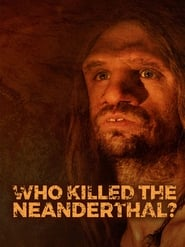 Who killed the Neanderthal? – Extended