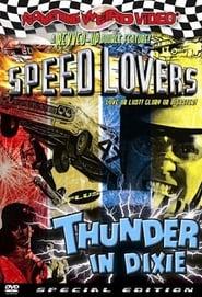 Thunder in Dixie 1964