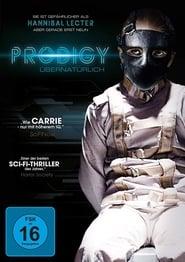 Prodigy – Übernatürlich Stream Deutsch (2018)