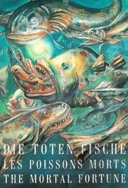 Die toten Fische