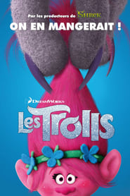film Les Trolls streaming