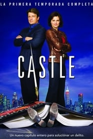 Castle-Azwaad Movie Database